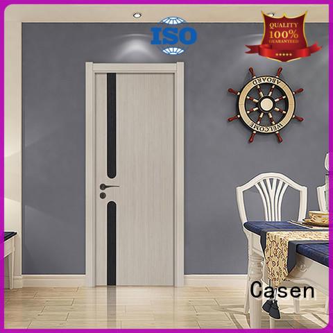 door hdf top brand for dining room Casen