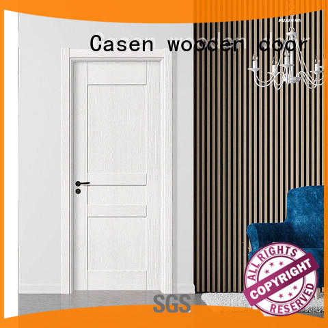 solid core mdf interior doors simple Bulk Buy room Casen
