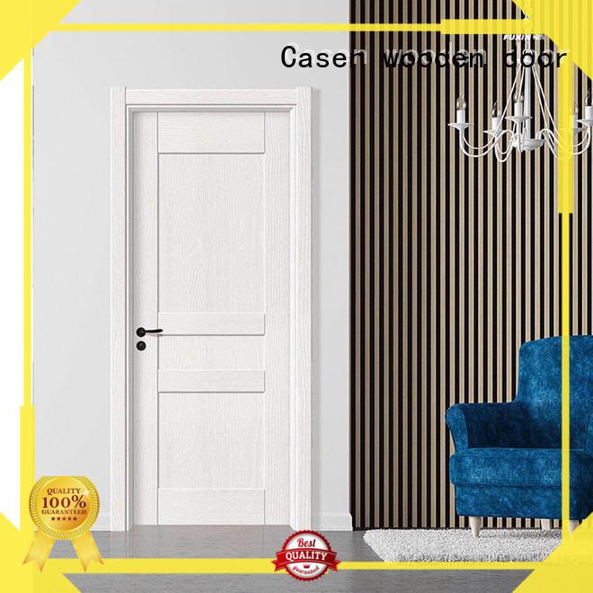 Casen hotel door at discount for room