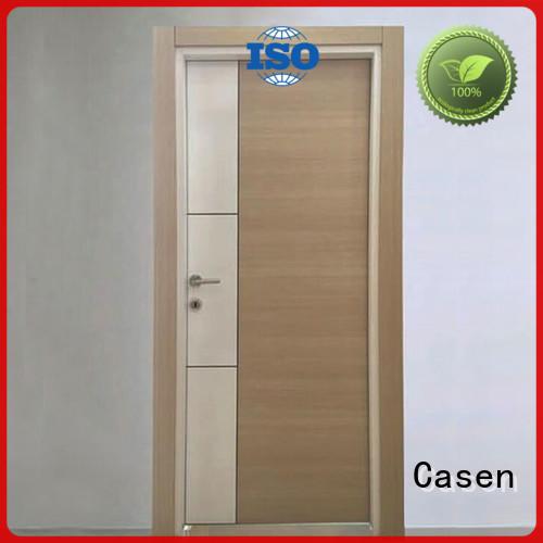 durable living room doors simple design for dining room Casen