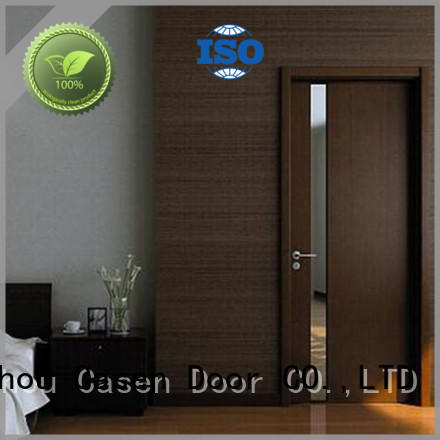 interior modern interior doors wholesale for bathroom