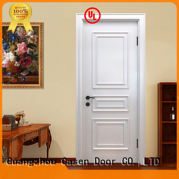 flowers carved luxury doors Casen Brand