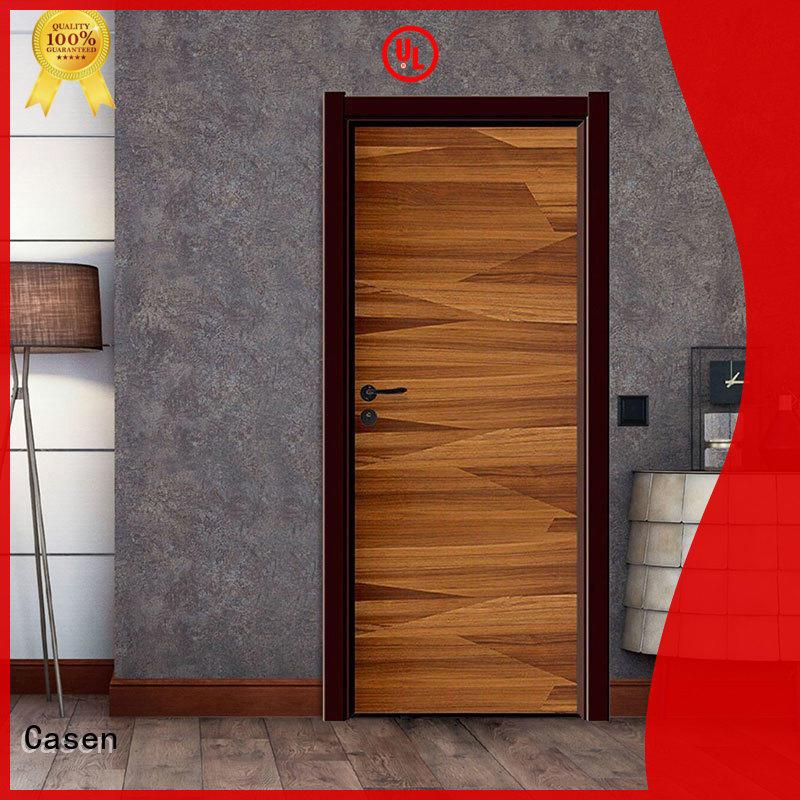 Casen interior best price composite doors dark for bathroom