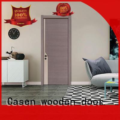 high-end indoor doors wholesale for store