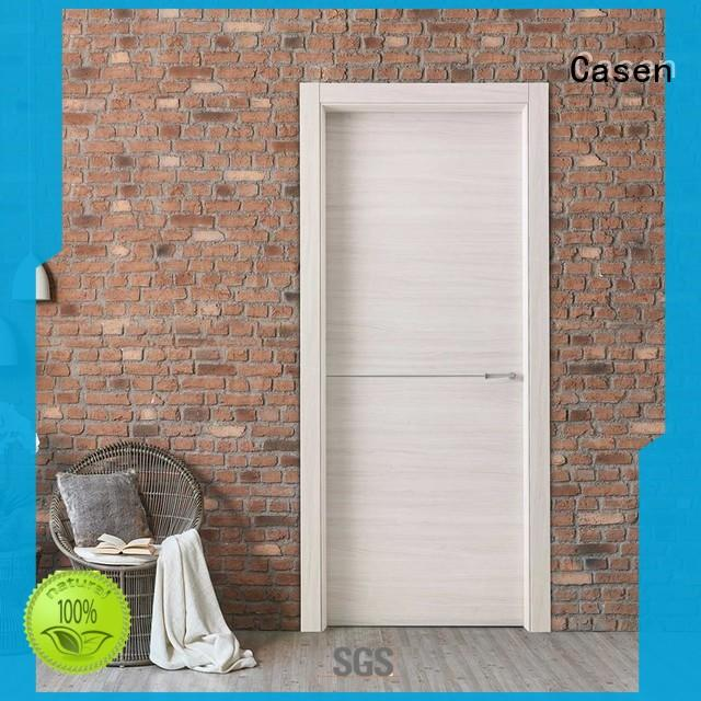 cheap doors new arrival for decoration