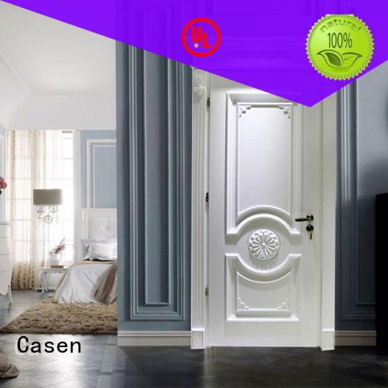 single door luxury doors Casen Brand