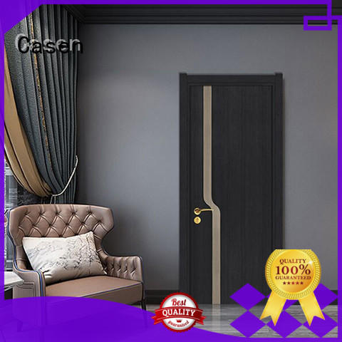 plain interior wood doors for sale flat gray for bathroom