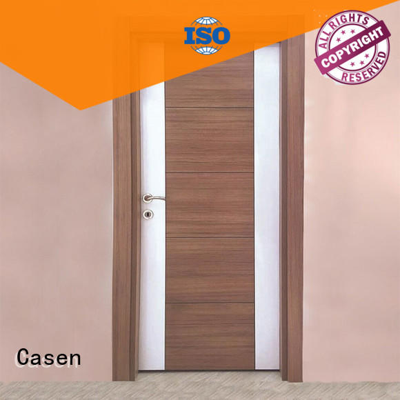 Casen hotel door wholesale for room