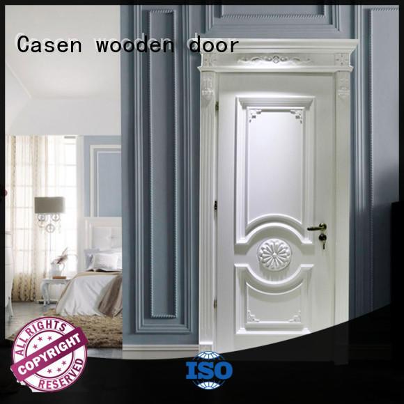 Casen Brand single modern luxury doors kitchen