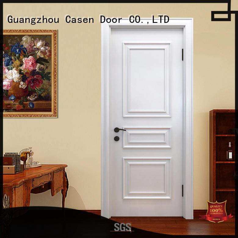 american doors modern for bedroom Casen
