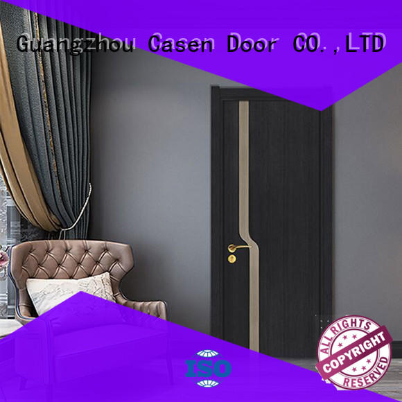 high quality upvc composite doors interior simple style for bathroom