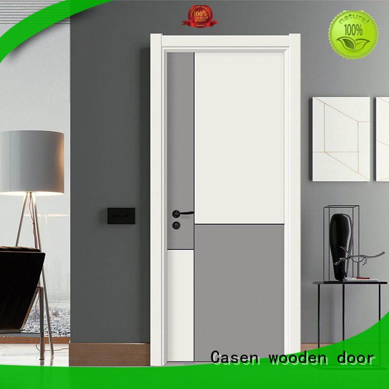 best composite doors style easy inside 4 panel doors manufacture