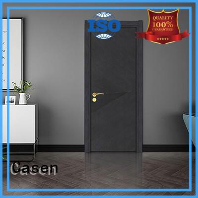 plain composite doors for sale best design for washroom Casen