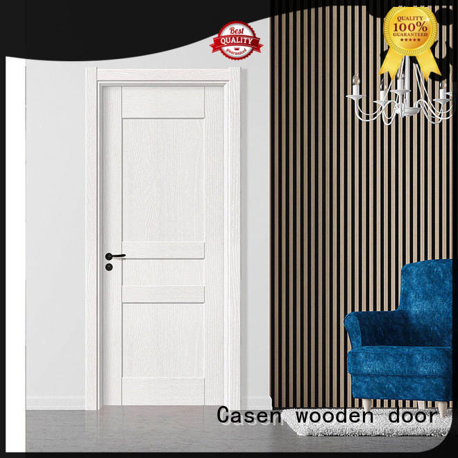mdf doors funky wholesale for decoration