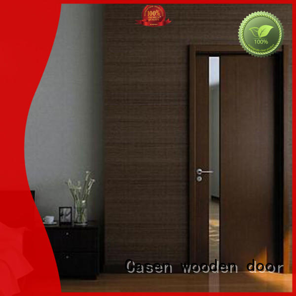 Casen durable modern doors wholesale for kitchen