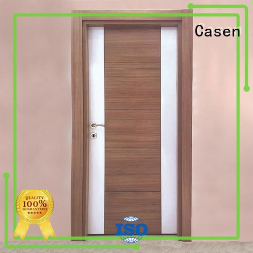solid core mdf interior doors chic for bedroom Casen