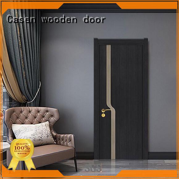 interior best composite doors simple style for bedroom Casen