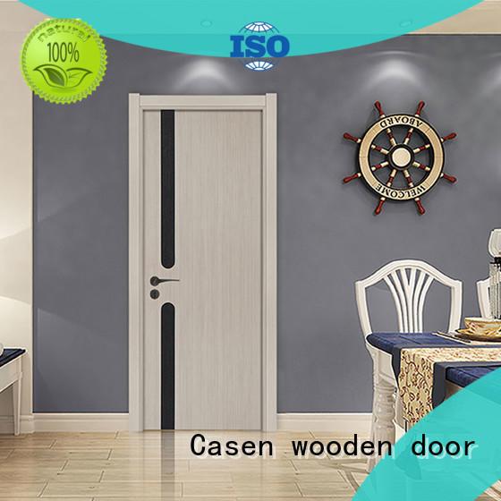 what is hdf door top brand wholesale for washroom