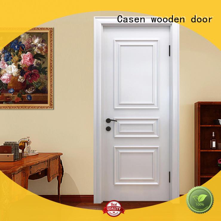 Casen modern fancy doors modern for living room