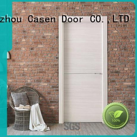 Casen contemporary internal doors ODM for room