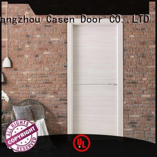 OEM cheap doors custom for decoration Casen