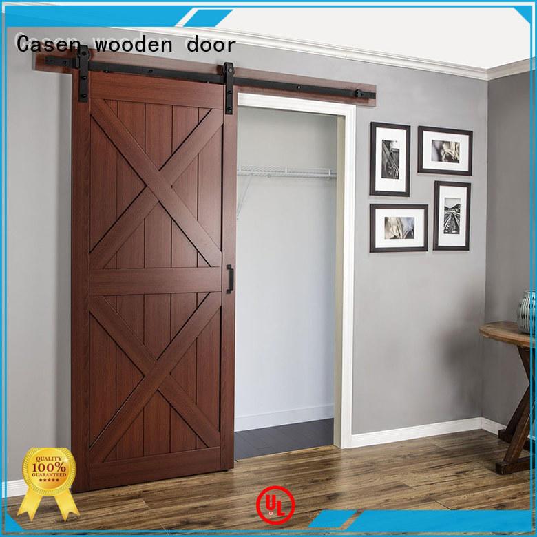 washroom glass inside internal sliding doors some Casen