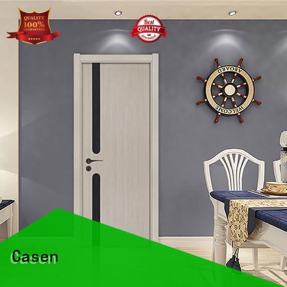 Casen fashion cheap doors new arrival for decoration