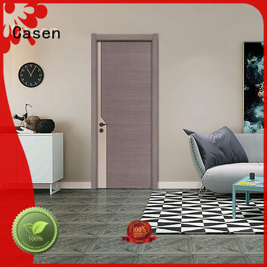 funky interior doors for sale elegant for bathroom Casen