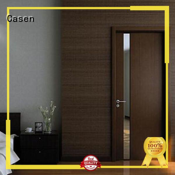 interior doors for sale elegant for bathroom Casen