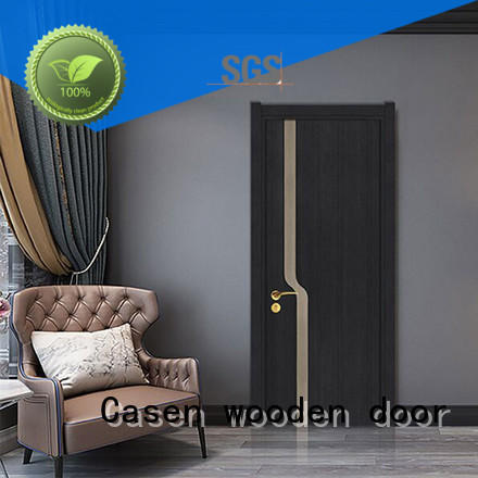 high quality 6 panel doors flat gray for bedroom
