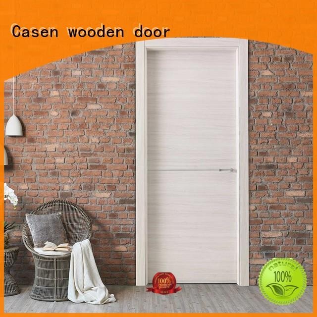 fashion front door with sidelights top brand for room Casen