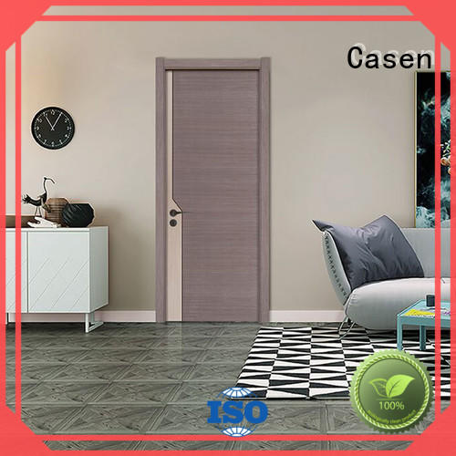 modern interior doors elegant for shop Casen
