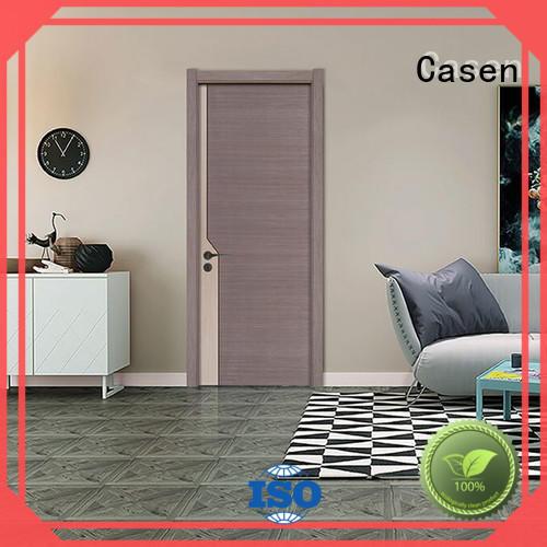 modern interior doors elegant for shop Casen