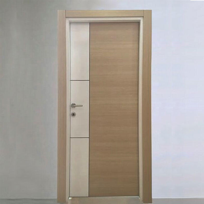 high-end mdf doors high quality at discount for washroom
