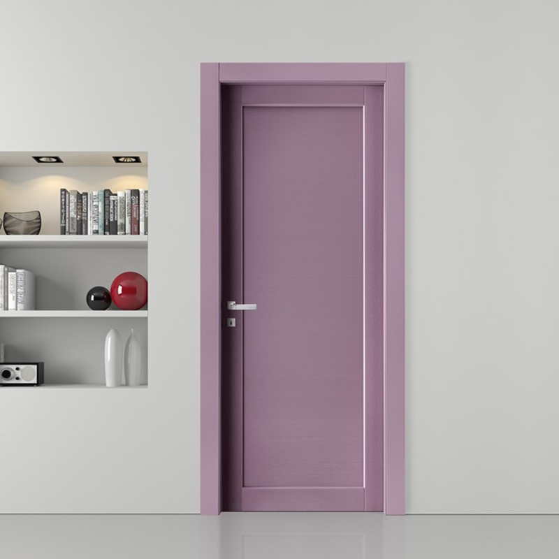 Casen fashion modern doors cheapest factory price for store-4