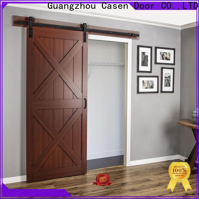 custom made internal sliding doors glass for sale for house