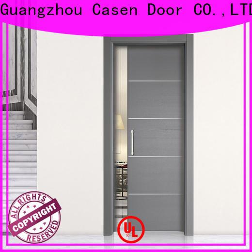 custom interior bathroom doors top brand vendor