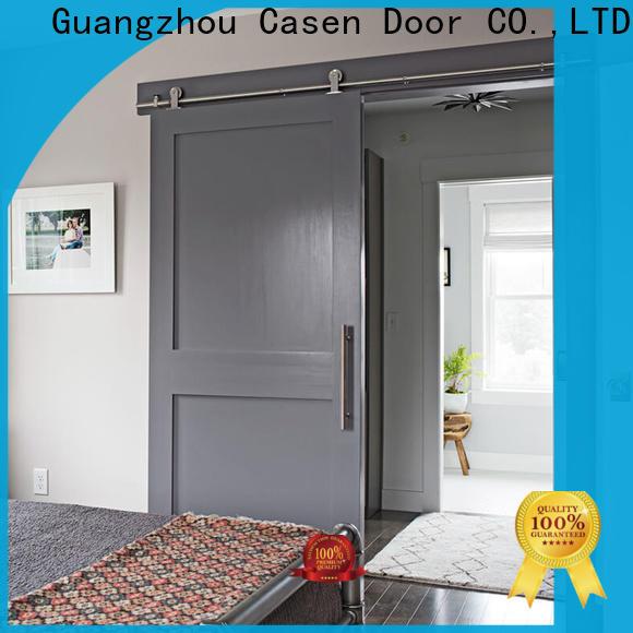 Casen space internal sliding doors for sale for shop
