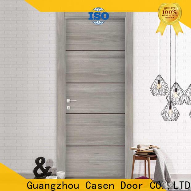 Casen quality bathroom doors for sale for bedroom