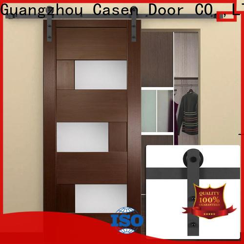 custom interior barn doors special wholesale for washroom