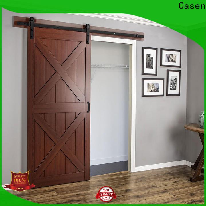 best interior barn doors glass vendor for bedroom