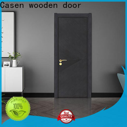 Casen interior interior door suppliers for sale for washroom