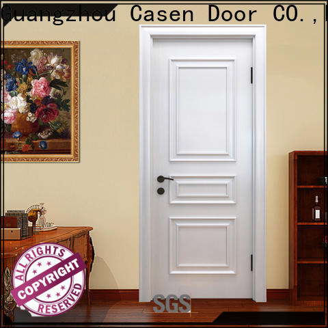 Casen carved flowers luxury front entry doors for sale for kitchen
