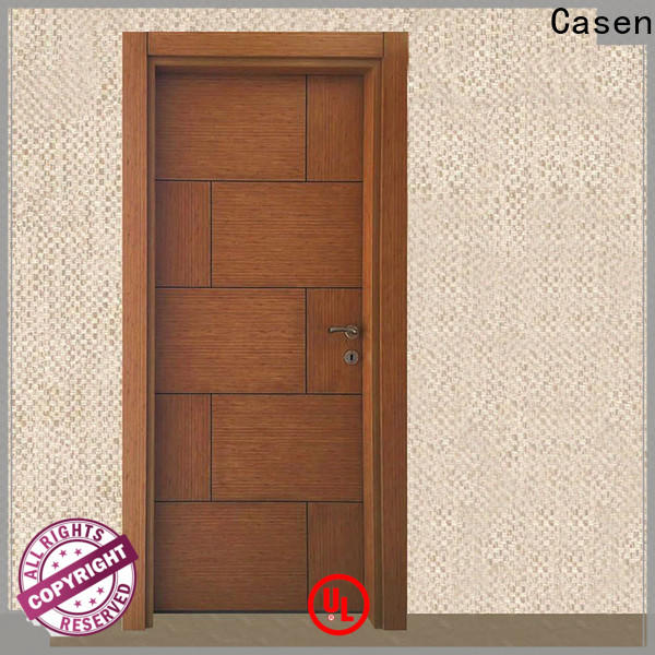 custom mdf bifold doors simple design factory for bedroom