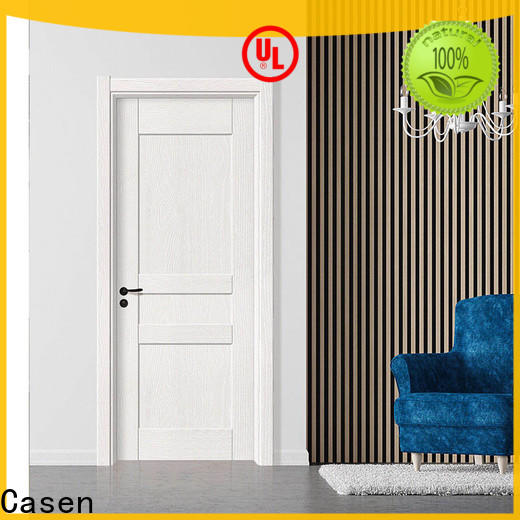 top mdf door designs funky manufacturer for washroom