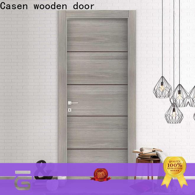 Casen buy internal bathroom door wholesale for bathroom