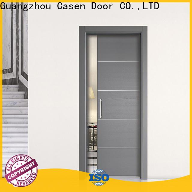buy internal bathroom door factory