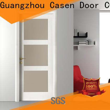 Casen hot-sale supplier for bathroom