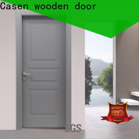 buy new interior doors interior for sale