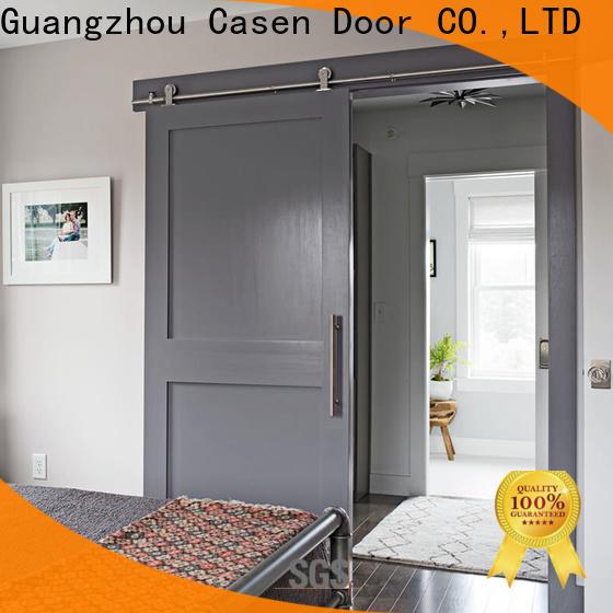 quality internal sliding doors space vendor for bedroom